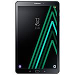 """Samsung Galaxy Tab A 2016 10.1"""" 16Go Wi-Fi - Noir"""