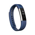 Fitbit Alta (S - bleu)