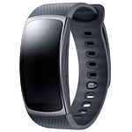 Samsung Gear Fit 2 (noir) - Taille S - Bracelet connecté