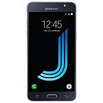 Samsung Galaxy J5 2016 (noir)