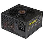 Antec TruePower Classic - 550W