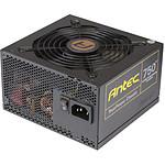 Antec TruePower Classic - 750W