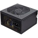 Antec VPF 550 EC - 550W