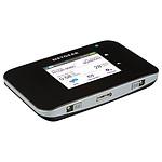 Netgear AirCard AC810 - Routeur Mobile HotSpot 4G