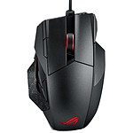 Souris PC Microsoft Windows 10 ASUS