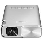 Asus ZenBeam E1 - DLP LED WVGA - 150 Lumens