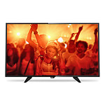 Philips 40PFH4101 TV LED 102 cm Full HD