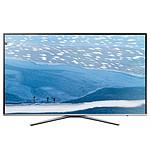 Samsung UE55KU6400 TV LED UHD 4K 140 cm