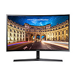 Écran PC Adaptive-Sync Samsung