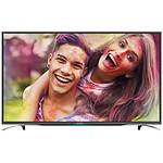 Sharp LC40CFE6352E TV LED Full HD 102 cm