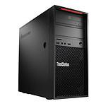 Lenovo ThinkStation P310 Tour - i7 - Quadro K620