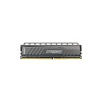 Ballistix Tactical DDR4 4 Go 3000 MHz CAS 15 SR