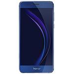 Honor 8 (bleu)