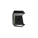 NVIDIA Pont SLI HB (3 slots)
