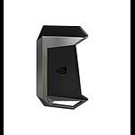 NVIDIA Pont SLI HB (4 slots)