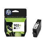 HP Cartouche d'encre n°903XL (T6M15AE) - Noir