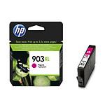 HP Cartouche d'encre n°903XL (T6M07AE) - Magenta