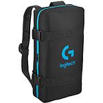 Logitech Esport Bag