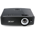 Acer P6500 DLP Full HD 5000 Lumens