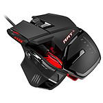 Mad Catz R.A.T.4