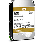 Western Digital (WD) Gold 10 To