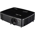 Optoma HD142X DLP Full HD 3D 3000 Lumens