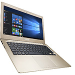 ASUSPRO Zenbook Pro UX303UA-R4135E - i5 - 8 Go - SSHD