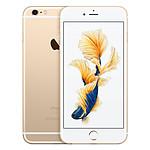Apple iPhone 6s Plus (or) - 32 Go
