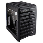Corsair Carbide Air 740 - Noir