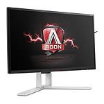 AOC AGON AG241QG - Occasion