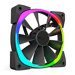 NZXT Aer RGB 120 mm
