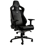 Fauteuil / Siège Gamer Simili-cuir Noblechairs