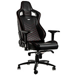Noblechairs EPIC - Rouge