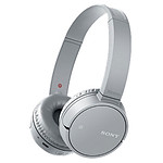 Sony MDR-ZX220 Gris