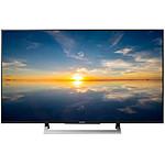 Sony KD43XD8005 TV LED UHD 4K HDR 108 cm