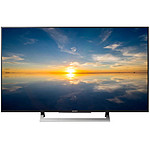 Sony KD49XD8005 TV LED UHD 4K HDR 125 cm