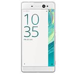 Sony Mobile Xperia XA Ultra (blanc) - Double SIM