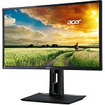 Acer CB271HKbmjdpr