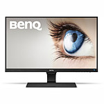 Écran PC Borderless BenQ