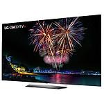 LG 55B6V TV OLED UHD 4K HDR 140 cm