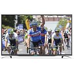 Sharp LC43CFE6352EH TV LED Full HD 109 cm