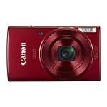 Canon Ixus 180 Rouge