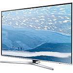 Samsung UE49KU6470 TV LED UHD 4K 124 cm