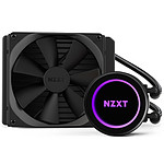 Watercooling Intel 1156 NZXT