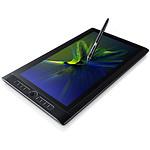 Wacom MobileStudio Pro 16 - i5 - 256 Go