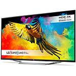 LG 70UH700V TV LED UHD HDR 177 cm