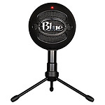 Blue Microphones Snowball iCE - Noir