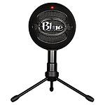 Blue Microphones Snowball iCE - Noir