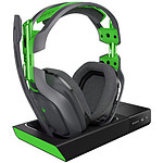 Astro Gaming A50 + Base Station Xbox One