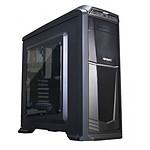 Antec GX330 Noir Fenêtre